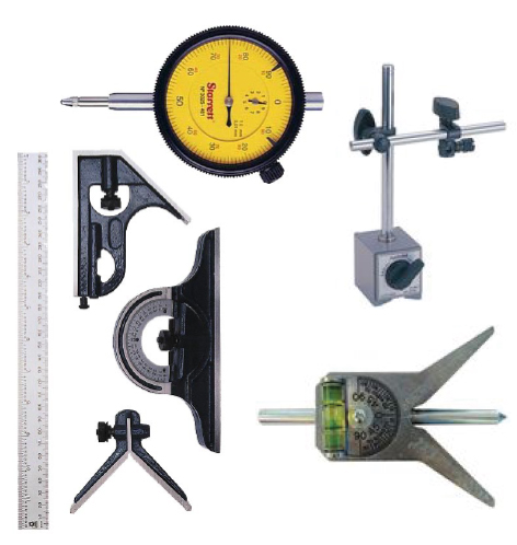 cutting tools - Industri Tools & Equipment