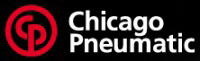 chicago pneumatic